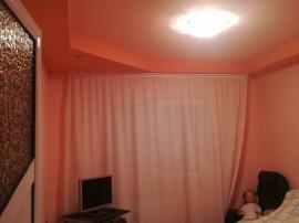 Apartament 3 camere Micro 14