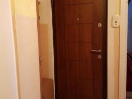 Apartament 2 camere, decomandat, Far,