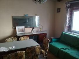 Apartament cu 3 camere in zona Dorobanti