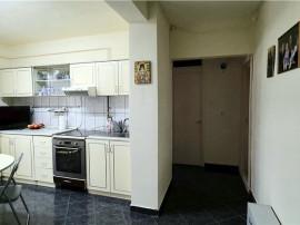 Apartament cu 2 camere in Zona Unirii
