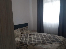 For rent!Chirie apartament 2 camere lux Luceafarul residence