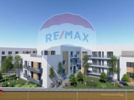 Apartament 3 Camere | 75 MPU | Etaj intermediar | Turnisor