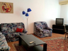 Apartament 3 camere Parc Sebastian,P. Ispirescu,Str Cobadin