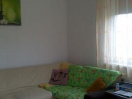 Apartament 2 camere, zona LIDL, cartier Buna Ziua