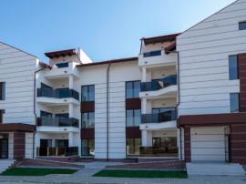 Apartament 2 camere B18