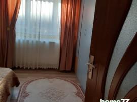 Apartament 2 camere Casa Cartii