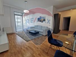 Apartament superb - Herastrau - Aviatiei - Promenada - pr...