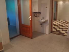 Apartament 2 camere Str. De Mijloc