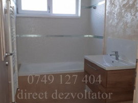 Apartament 2 camere, 65 mp, Str. Diamantului, Bragadiru