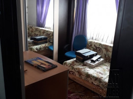 Inel 2, Marvimex, apartament 2 camere, mobilat, constanta