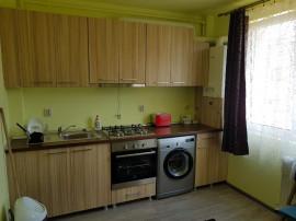 Apartament de inchiriat cu 2 dormitoare