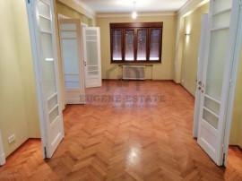 Apartament cu 5 camere in zona Ultracentrala pe bd. Carol I