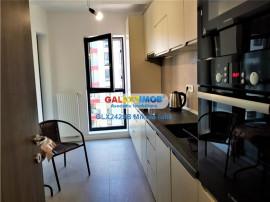 Apartament 2 camere Lux Et 6/11 Complex 21 Rez- Politehnica