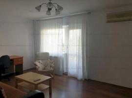 Apartament Impecabil | 3 Camere | Zona Aviatiei