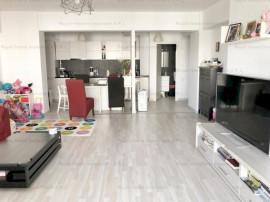 Apartament Impecabil - Grozavesti - Cotroceni
