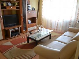 Apartament 3 camere Dacia,