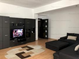 Apartament Impecabil Ultrafinisat   2 camere   Lujerului