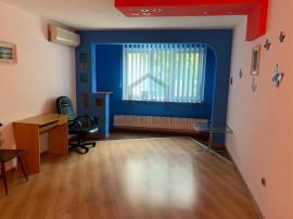 Apartament cu 2 camere, zona Gorjului-Pacii