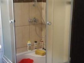 Apartament nou 1 camera soseaua Branului