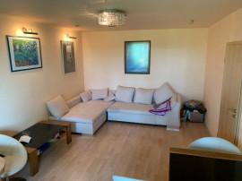 Apartament 3 camere mobilat, utilat in cartier Aleea Carpati