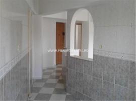 Apartament 3 camere Mosilor - Fainari