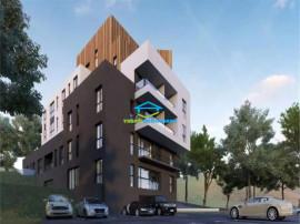 Apartament 3CAM 78MP T.Turcului GRIGORESCU Gradina 40MP