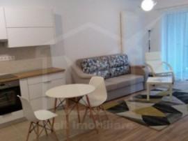 Inchiriere apartament 2 camere, terasa, garaj, Sophia Reside