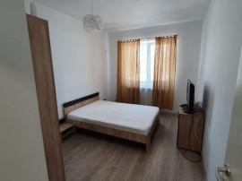 Direct proprietar inchiriez apartament 2 camere, Chiajna