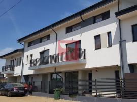 Casa P+1+M langa padure - Millo Forest