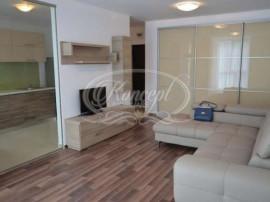 Apartament 2 camere in ansamblul Platinia Dorobantilor