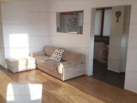 Apartament Impecabil 4 Camere | Ultra Finisat | 2 Bai | Barb
