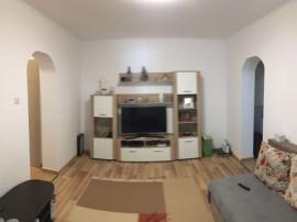 Apartament situat in zona TOMIS II