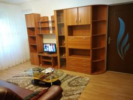 Apartament 2 camere, Dr. Taberei-Drumetul