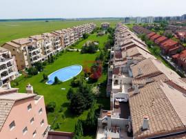 Ultraluminos, vedere panoramica, Ibiza Sol, comunitate de...