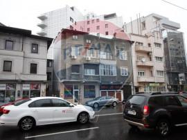 Inchiriere apartament 2 camere Soseaua Cotroceni