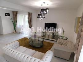 Apartament 5 camere Herastrau - Resedinta / Showroom / Bi...