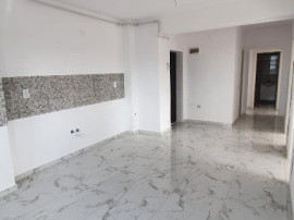 Apartament 3 camere, Zona Militari Residence,lift,parcare