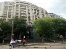 2 camere - Unirii - Palatul Parlamentului - Central -
