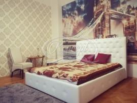 Apartament 2 camere in zona Eroilor