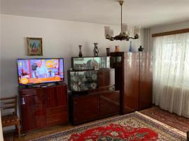 Apartament 2 camere Billa Manastur