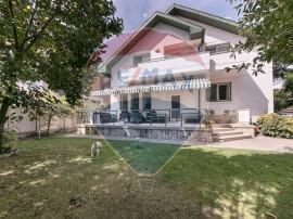 Casă / Vilă cu 6 camere de vânzare în zona Bucurestii...