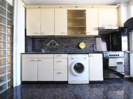 Apartament semi-mobilat 4 camere Onix
