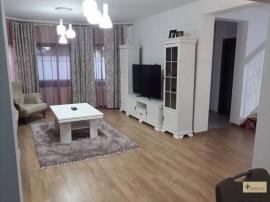 Casa Sanpetru, Dealul Lempes, Brasov X72G11078