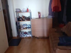 Apartament 3 camere, Nord, Pitesti, Arges