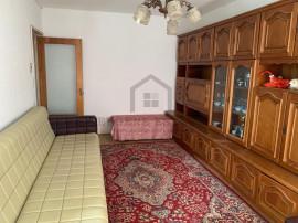 Apartament cu 3 camere, 70 mp