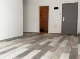 Apartament 3 camere Avantgarden! (2bai, gradina proprie)