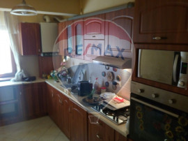 Apartament 120mp | Calea Dumbravii