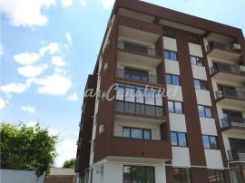 Rezidential - mutare imediata, Parc Brancoveanu - 2 cam - 62