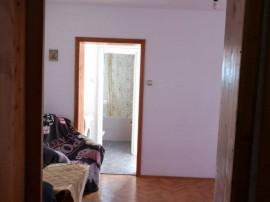Apartament 2 camere Obor