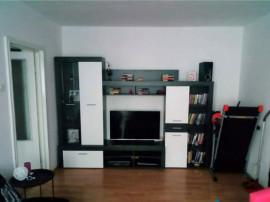 Apartament 3 camere SD, Tatarasi, etaj 2/4